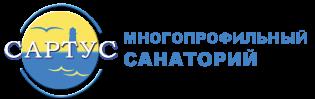 """Санаторий """"Сартус"""" — лечение и отдых в международном санатории Одессы"""